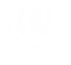 Bon Accord Thistle ASC